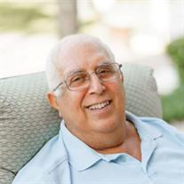Kenneth W. Sanzone
