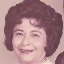 Paula F. Goode