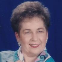 Dorthella Carolyn Phillips