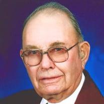 Donald Dale Hansen