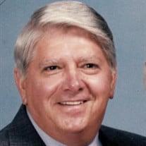 Clarence Anthony Mayet