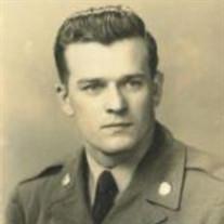 George Dominic Koleno