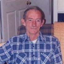 Richard E. Rothwell (Lebanon)