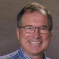 Jeffrey Wessling