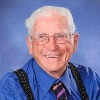 Bobby E. Roper