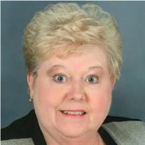 Karen Sue Fader