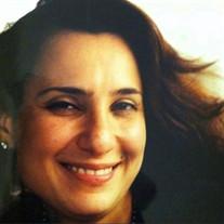 Angela Bonelli