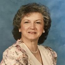 Joan Castleberry