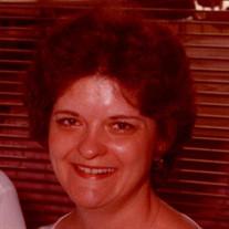 Rita L. Glod
