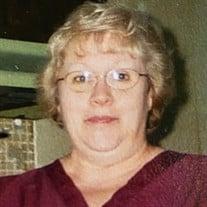 Kathryn A. Edwards