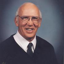 Orlan E. Wood