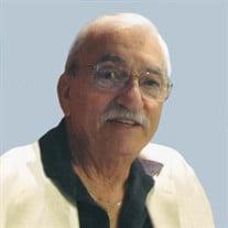 Ronald A. Stortini