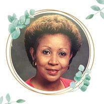 Lois McGill