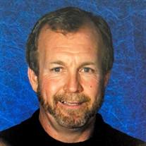 David B. Moore Jr.