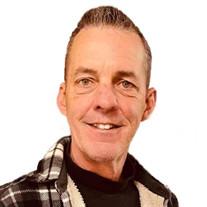Randy John Saathoff