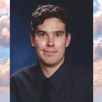 Perry Dean Cardwell