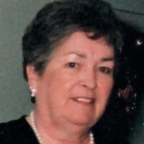 Theresa A. Muller-Dennelly