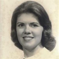 Janet D. Martin