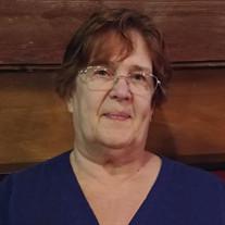 Diana Lynn Bundy