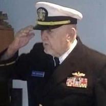 Charles E. Davidson