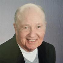 Aubrey William Covington