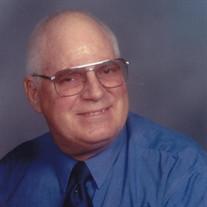 Kenneth Earl Burkett