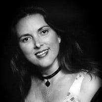 Maria Christina Leyva