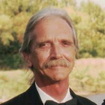 Richard Lee Speakman