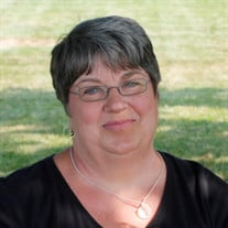 Susan E. McAllister