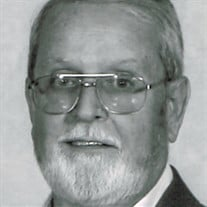 Raymond Lebron Melton