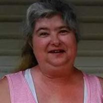 Felisia Lynne Carlyle