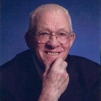 Charles Goodman