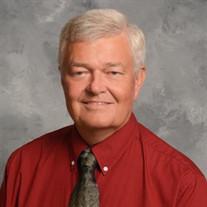 "Mr. Joseph Edward ""Joe"" Cox 63, of Starke"