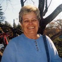 Vanema Joyce Grant