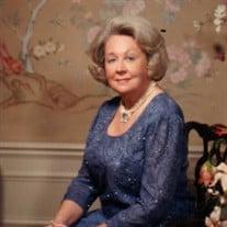 Mrs. Ella Galvin O'Conor