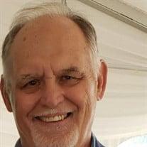 Mr. Joseph C. Schmitt III