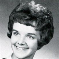 Ann Marie Grove