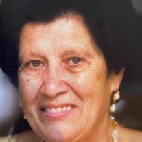 Antonia Marchese