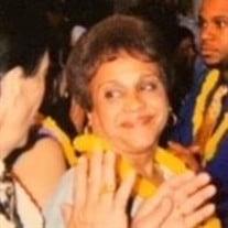 Carmen Delia Laboy