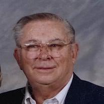 Raymond J. Kowalski