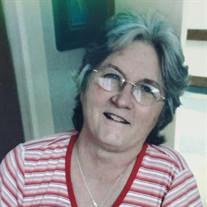 Roxie Yakle Schmitz