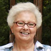Joyce M. Ditgen