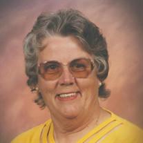 Elaine Marie Brand