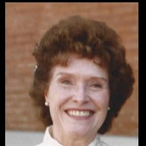 Shirley L. Griswold