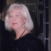 Marilyn Lombardo