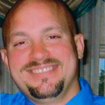Kenneth J. Zaleski