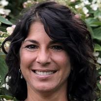 Heather Marie Hess