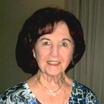 Ann P. Capitano