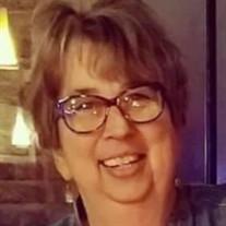 Phyllis Marie Pettypool