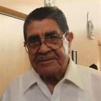 Juan Rubel Gutierrez